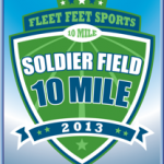 Soldier File 10 Mile