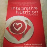 Weekend Highlights + Institute for Integrative Nutrition