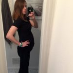 Pregnancy Update Baby #2 – 24 Weeks